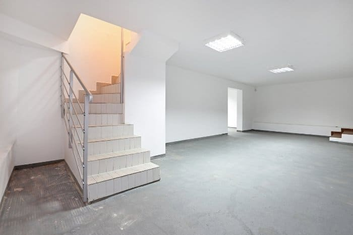 How To Ventilate A Basement With No Windows